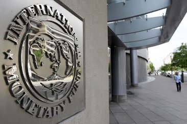 CBI's delegation to attend IMF session