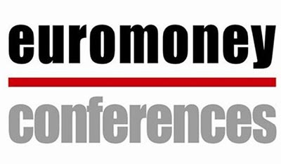 Dr.Seif's speech in Euromoney Conference as delivered by Dr.Aazizi on his behalf